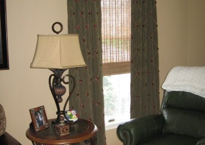 rosannegeorge-living-room-after-photo-1-768x1024